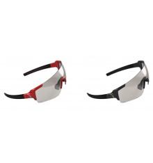 BBB FullView Photochromic Sport Glasses 2020