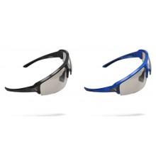 BBB Impulse Photochromic sport sunglasses 2021