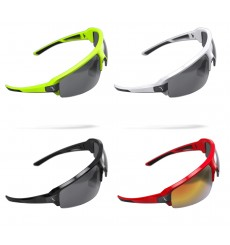BBB Impulse sport sunglasses 2021