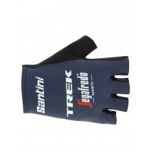 TREK SEGAFREDO summer cycling gloves 2021