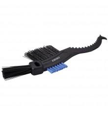 BBB Brosse Toothbrush