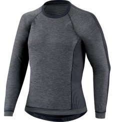 SPECIALIZED Seamless long-sleeve baselayer with Protection 2021
