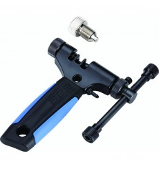 BBB ProfiConnect professional chain rivet tool