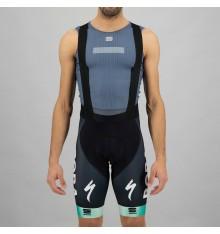 BORA HANSGROHE Bodyfit Pro LTD bib shorts 2021