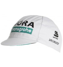 BORA HANSGROHE Team cycling cap 2021