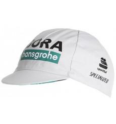 BORA HANSGROHE casquette cycliste TEAM 2021
