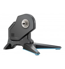 TACX Flux 2 Smart direct drive trainer