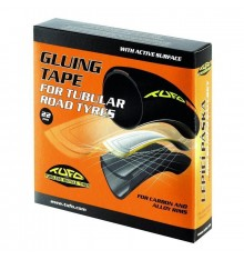 TUFO gluing tape for road tubular tyres - 22 mm