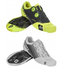 SCOTT chaussures route homme Road Rc SL 2019