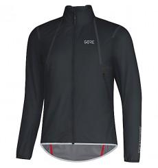 GORE BIKE WEAR C7 WINDSTOPPER light jacket 2018