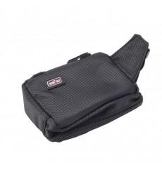 Sacoche de cadre SCICON Piggy Frame Bag
