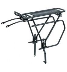 ZEFAL luggage rack RAIDER R70