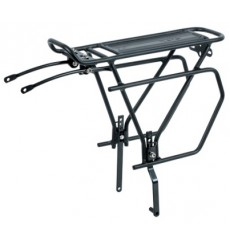 ZEFAL luggage rack RAIDER R70