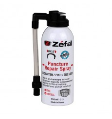 ZEFAL Repair spray - 150 ml