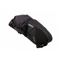 ZEFAL Z Adventure R5 saddle bag