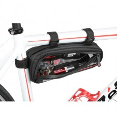 ZEFAL Z Frame Pack frame bag