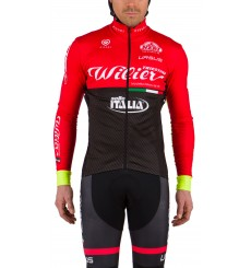 WILIER Selle Italia winter jacket