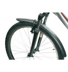 ZEFAL Set Garde-boue vélo VTT Classic