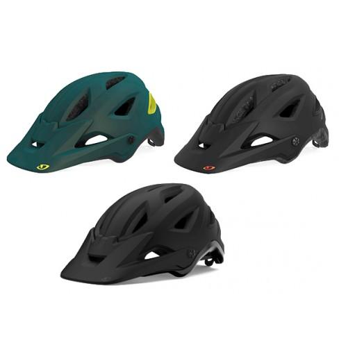 GIRO Montaro MIPS MTB Helmet 2021