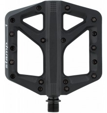 CRANKBROTHERS Stamp 1 Small MTB pedals