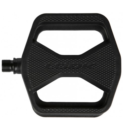 LOOK GEOCITY city bike pedals CYCLES ET SPORTS