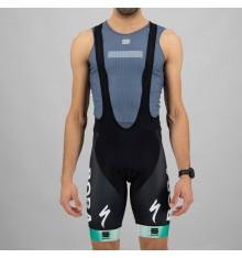 BORA HANSGROHE Bodyfit Pro CLASSIC bib shorts 2021
