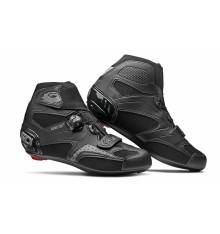 SIDI Frost GORE 2  MTB shoes