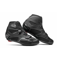 Chaussures VTT hiver SIDI Frost Gore 2