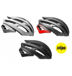 BELL casque vélo route Stratus Mips