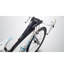TACX Sweat Cover - T2930