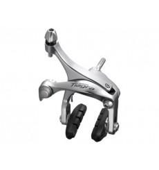 Shimano Tiagra Dual Pivot Brakes