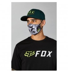 FOX RACING Adult Face Masks 2021