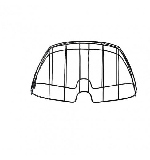 Basil SPACE FRAMES steel dome for Basil BUDDY basket
