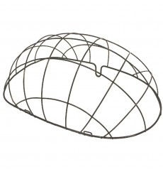 Basil SPACE FRAMES steel dome for PASJA basket