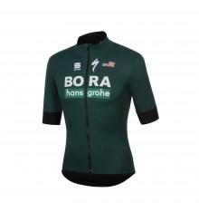 BORA HANSGROHE maillot manches courtes FIANDRE LIGHT 2021