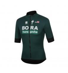 Bora Hansgrohe FIANDRE LIGHT short sleeve jersey 2021