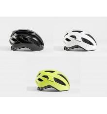 Bontrager Starvos WaveCel kid's Cycling Helmet 2020