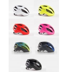 Bontrager Specter WaveCel Cycling Helmet 2021
