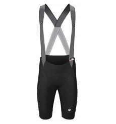 ASSOS Mille GT C2 GTS summer bib shorts