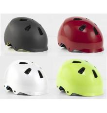 Bontrager Jet WaveCel teen's Cycling Helmet 50-55cm