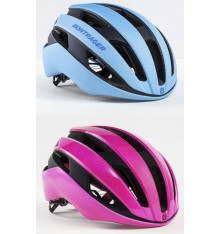 BONTRAGER Circuit MIPS road helmet 2019