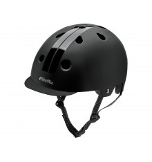 ELECTRA Lifestyle Lux Ace Urban Helmet