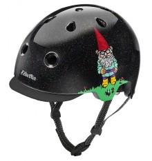 ELECTRA Lifestyle Lux Gnome Urban Helmet