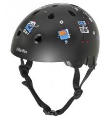 ELECTRA EBC 3000 Lifestyle Urban Helmet