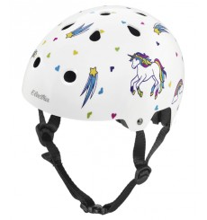 ELECTRA Casque Urbain Unicorn Lifestyle