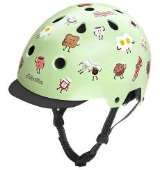 ELECTRA Wakey Wakey Urban Helmet
