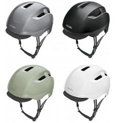 ELECTRA Go! MIPS Urban Helmet