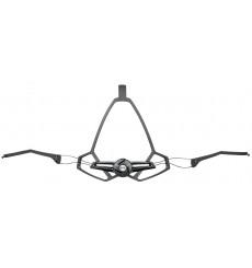 BONTRAGER Système de réglage pour casque de vélo WaveCel BOA