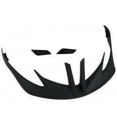 BONTRAGER visière pour casque Specter