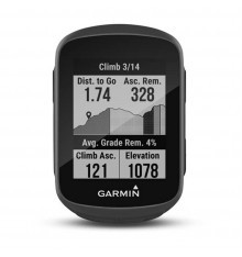 GARMIN Edge 130 PLUS GPS cycle computer